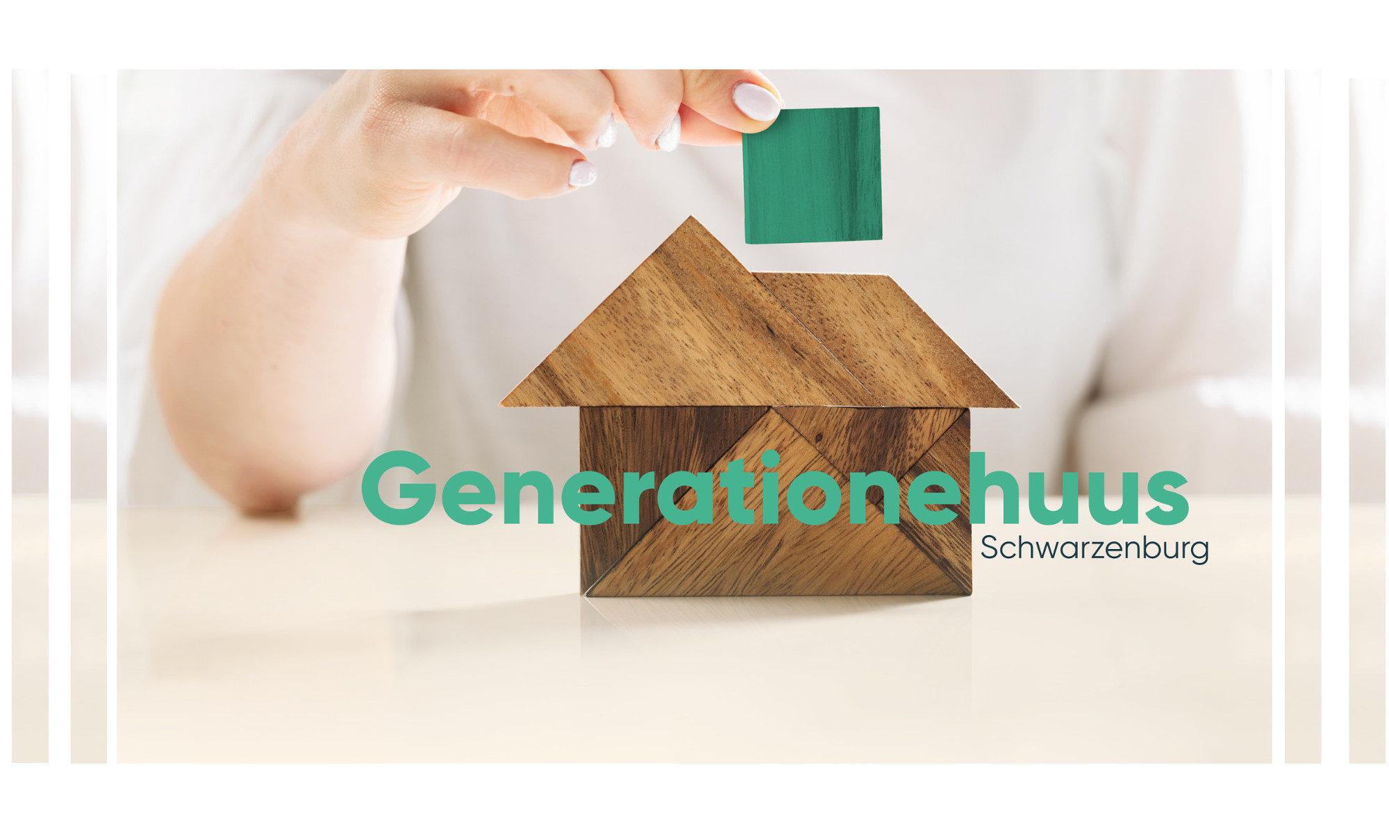 generationehuus
